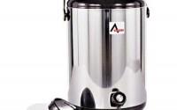 10-Qt-Insulated-Beverage-Dispenser-1-Each-by-Adcraft-72.jpg
