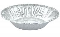 Aluminum-Foil-Mini-Pie-Pans-3-1-2-For-Pie-Tart-Pans-Mini-Pot-Pies-And-Pastries-40-Pcs-4.jpg
