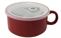 Boston-Warehouse-22-Ounce-Soup-Mug-with-Vented-Lid-in-Solid-Red-22.jpg