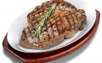 ChefGiant-Sizzling-Plate-Steak-Platter-Set-12-Inch-Oval-Aluminum-with-Wood-Underliner-Holder-Indoor-Outdoor-Steak-Pan-Grill-Server-Display-Steak-Fish-Pizza-Baked-or-Grilled-Goods-1.jpg