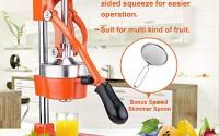 Commercial-Citrus-Press-Fruit-Squeezer-Press-Juicer-Manual-for-Orange-Lemon-Juicing-Extracts-Maximum-Juice-Heavy-Duty-Cast-Iron-Base-and-Handle-Non-Skid-Suction-Foot-Base-7.jpg