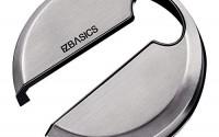 EZBASICS-Wine-Foil-Cutter-Stainless-Steel-Cutter-Magnetic-Design-Gift-Package-17.jpg