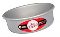 Fat-Daddio-s-PRD-62-Round-Cake-Pan-6-x-2-Inch-Silver-2.jpg