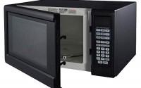 Hamilton-Beach-1-3-cu-ft-Digital-Microwave-Oven-13.jpg