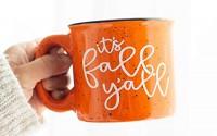It-s-Fall-Yall-Pumpkin-Campfire-Mug-Fall-Decor-Rustic-Decor-Good-Morning-Pumpkin-Fall-Coffee-Mug-Pumpkin-Spice-Latte-Gift-for-Friend-28.jpg