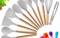 KINFAYV-Silicone-Cooking-Utensil-Kitchen-Utensil-Set-16-PCS-Acacia-Wooden-Cooking-Tool-Spoons-Spatula-Turner-Tongs-Measuring-Spoon-Nonstick-Nontoxic-BPA-Free-Heat-Resistant-Kitchen-Tools-Light-Grey-34.jpg