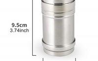 KNUPFMTI-Portable-Seasoning-Bottle-Stainless-Steel-Salt-Shaker-With-Pepper-Bottle-Cruet-31.jpg