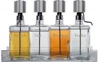 Liquor-Decanter-Bar-Set-with-Chrome-Pump-Dispensers-and-Acrylic-Tray-Contemporary-Font-65.jpg