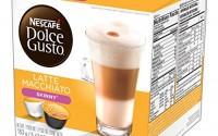 Nescafe-Dolce-Gusto-Latte-Macchiato-Coffee-Pods-8-Drinks-194-4g-Case-of-3-23.jpg