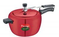 Prestige-Apple-Plus-Aluminium-Pressure-Cooker-5-Litres-45.jpg
