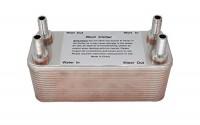 beering-30-Plates-Wort-Chiller-Plate-heat-exchanger-Stainless-Steel-304-homebrew-Chiller-1-2-barb-22.jpg