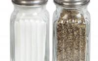 1-X-Glass-Salt-Pepper-Shaker-Set-by-Greenbrier-44.jpg
