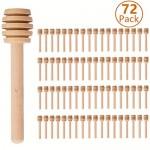 72-Pack-Mini-3-Inch-Wooden-Honey-Dipper-Sticks-Honey-Stirrer-Honey-Wand-for-Honey-Jar-Dispense-Drizzle-Honey-and-Wedding-Party-Favors-3.jpg