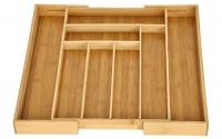 BONJIU-Kitchen-Drawer-Finishing-Cutlery-Box-Bamboo-Cutlery-Stretch-Storage-Storage-Box-Bamboo-Expandable-Drawer-Organizer-Kitchen-Premium-Cutlery-and-Utensil-Tray-40.jpg