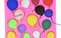 Birthday-BALLOONS-Fondant-Silicone-Molds-Cupcake-Mould-Baking-Tools-19.jpg