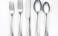 Cambridge-Silversmiths-20-Piece-Indira-Jessamine-Antique-Silver-Flatware-Silverware-Set-Mirror-Finish-Service-for-4-Includes-Forks-Spoons-Knives-14.jpg