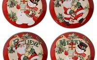 Certified-International-41800SET4-Believe-Dinnerware-Dishware-Multicolored-45.jpg