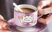 EatingBiting(R)5-Colors-Handcraft-Lucky-Cat-Maneki-Neko-Ceramic-Tea-Cups-Mugs-Dish-Spoon-3PCs-purple-58.jpg