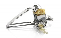 KITCHENMATE-Stainless-Steel-Rotary-Cheese-Grater-73.jpg