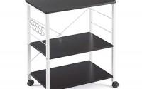 Mr-IRONSTONE-3-Tier-Kitchen-Baker-s-Rack-Utility-Microwave-Oven-Stand-Storage-Cart-Workstation-Shelf-Dark-Brown-3.jpg