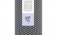 Rare-Tea-Company-Loose-Jasmine-Tip-Tea-25g-50.jpg