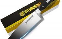 STEINBRÜCKE-Chef-Knife-8-inch-Kitchen-Knife-German-5Cr15Mov-Stainless-Steel-Blade-Length-8-Thickness-1-8-HRC58-Sharp-Dishwasher-Safe-Solid-for-Home-Kitchen-Hand-Polished-0.jpg