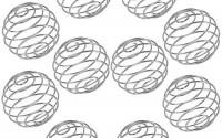 SZJHXIN-10pcs-Protein-Shaker-Ball-304-Stainless-Steel-Wire-Ball-Whisk-Blender-Mixing-Ball-Bottle-Cup-Blend-for-Protein-Milkshake-Shaker-Food-Grade-5.jpg