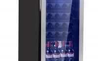 Smad-28-Bottles-Freestanding-Wine-Cellar-Compressor-Wine-Fridge-with-Digital-Temperature-Display-Stainless-Steel-Frame-Black-2.jpg