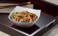 White-Square-Bowls-16-oz-Disposable-Plastic-Party-Serving-Bowls-Salad-Bowls-Pasta-Bowl-Fruit-Bowl-15.jpg