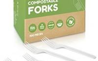 300-Pack-Compostable-Forks-Plant-Based-CPLA-Plastic-Forks-Alternative-Biodegradable-Forks-Disposable-Forks-Compostable-Cutlery-for-Lunch-Dinner-Party-Compostable-Utensils-4.jpg