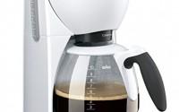 Braun-KF520-10-Cup-Coffee-Maker-220-240-Volts-Non-USA-Compliant-European-Cord-22.jpg
