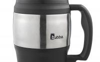 Bubba-Classic-Insulated-Desk-Mug-52-oz-Black-5.jpg