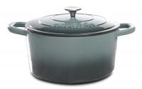 Crock-Pot-69143-02-Artisan-7-Quart-Enameled-Cast-Iron-Round-Dutch-Oven-Slate-Gray-33.jpg
