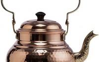 DEMMEX-2017-Hammered-Copper-Tea-Pot-Kettle-Stovetop-Teapot-1-6-Quart-Copper-2.jpg