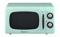Magic-Chef-MCD770CM-Mint-Green-0-7-Cu-Ft-700W-Retro-Countertop-Microwave-Oven-7-Cu-Ft-10.jpg