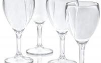 Roseone-Kitchenware-Unbreakable-Red-Wine-Glasses-set-of-4-Unbreakable-Plastic-Glasses-Shatterproof-Wine-Goblets-Dishwasher-Safe-Poolside-Drinkware-4-Red-Wine-Goblets-8-oz-7.jpg