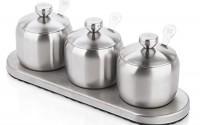 Tenta-Kitchen-18-8-Stainless-Steel-Seasoning-Containers-Set-Spice-Jar-Spice-Rack-Condiment-Cruet-Bottle-Salt-Pepper-Sugar-Storage-Organizers-with-3-Serving-Spoons-And-Non-slip-Base-65.jpg