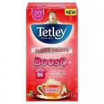 Tetley-Super-Fruits-Tea-Boost-Cranberry-Elderflower-20-per-pack-48.jpg