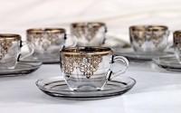 Ankara-Stoned-Platinum-Turkish-Coffee-Cup-Set-With-Holder-Silver-Arabic-Coffee-Cups-Set-12-Pcs-Arabic-Coffee-Cups-Espresso-Cups-For-Six-Person-6.jpg