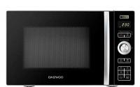 Daewoo-KOC-9HAFDB-Convection-Air-Fryer-Microwave-Oven-0-9-Cu-Ft-900W-Black-33.jpg