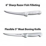 Dexter-Russell-6-and-5-Boning-Knife-Very-Sharp-Blade-Flexible-for-Cutter-Meat-Fish-Poultry-Chicken-Tuna-Carbon-Steel-w-Polypropylene-White-Handle-bundle-16.jpg