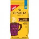 Gevalia-Kaffe-Ground-Coffee-Bold-Majestic-Roast-12-OZ-Pack-of-6-by-Gevalia-61.jpg