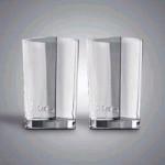 Jura-Latte-Macchiato-Gläser-2er-Set-10.jpg