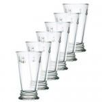 La-Rochere-Bee-15-5-oz-Highball-Glasses-Set-of-6-74.jpg