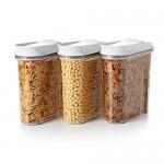 OXO-Good-Grips-3-Piece-Airtight-POP-Cereal-Dispenser-Set-5.jpg
