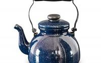 Teapot-Enamel-Mini-Black-Cast-Iron-Kettle-with-Filter-Blue-Enamel-Kettle-2L-Induction-Cooker-Gas-General-Creative-Starry-Porcelain-Kettle-6.jpg