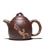 Teapot-Handmade-teapot-raw-ore-purple-mud-and-teapot-tea-set-Chinese-Tea-Pot-Size-Purple-mud-67.jpg