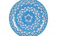 Lalhaveli-Indian-Handmade-Ceramic-Plates-Moroccan-Serving-Wall-Hanging-Decorative-9-x-9-x-2-Inch-71.jpg