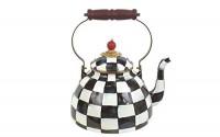 MacKenzie-Childs-Courtly-Check-Enamel-Tea-Kettle-3-Quart-8.jpg