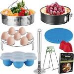 Accessories-for-Instant-Pot-10-Pcs-Cooking-Accessories-Compatible-with-5-6-8Qt-Instant-Pot-Steamer-Basket-Egg-Bites-Mold-Egg-Steamer-Rack-Non-stick-Springform-Pan-Bowl-Clip-Mitts-Bonus-Recipes-EBook-34.jpg